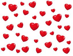 Liefdevol Valentijn